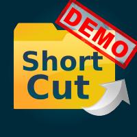 Keyboard Shortcut Assistant Demo