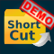 Keyboard Shortcut Assistant Demo