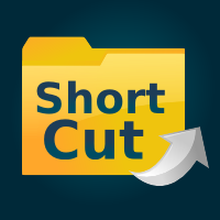 Keyboard Shortcut Assistant