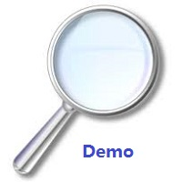 Price Quick Viewer Demo
