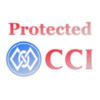 Protected CCI Trader