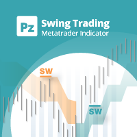 PZ Swing Trading MT5