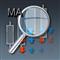 SignalFinder MA