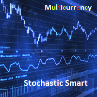 Stochastic Smart
