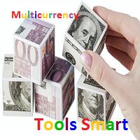 Tools Smart