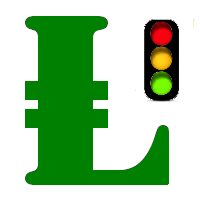 Traffic Light Indicator