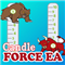 Candle Force EA