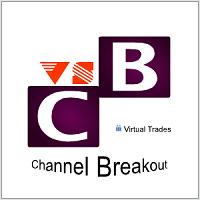 Channel Breakout 2015