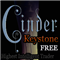 CinderFX Keystone Free