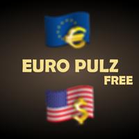EURO PULZ FREE