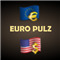 EURO PULZ