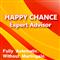 Happy Chance EA