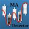 MA Detector