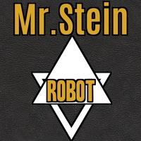 Mr Stein Robot