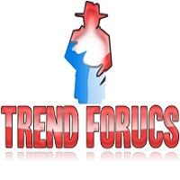 TrendForcus
