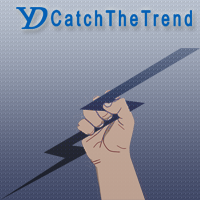 YD CatchTheTrend