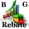 BG Rebate