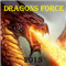 Dragons Force EA