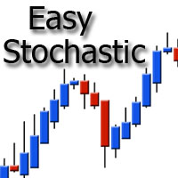 Easy Stochastic