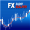 FX Super Scalper
