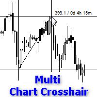 KL Multi Crosshair