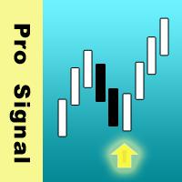 MV Pro Signal