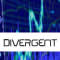 Operate Divergence
