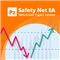 PZ Safety Net EA