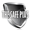 The Safe Plus