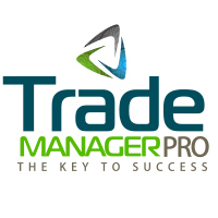TradeManagerPro