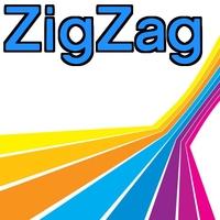 ZigZag strategy
