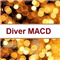 Diver MACD