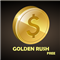 GOLDEN RUSH FREE