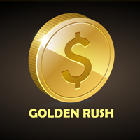 GOLDEN RUSH