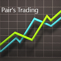 Pairs Trading FreeVersion