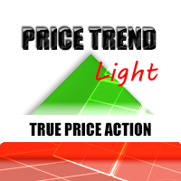 Price Trend Light