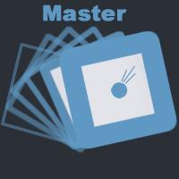 Roman5 MT4 Copier Master