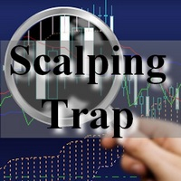 Scalping Trap