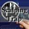 Scalping Trap