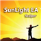 SunLight EA