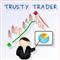 TrustyTrader