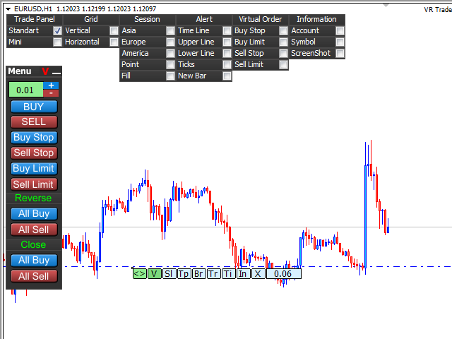 Советники forex sellbuy-mod meaning of xforex