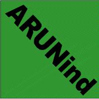 ARUNind