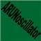 ARUNoscillator