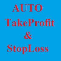 AutoTakeProfitStopLoss