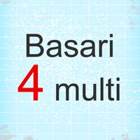 Basari 4 multi