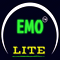 EMO LITE Robust Strategies
