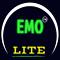 EMO LITE Robust Strategies