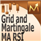 Grid and Martingale MA RSI