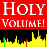 Holy Volume